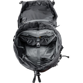 Jack Wolfskin Denali 60 Backpack Women phantom